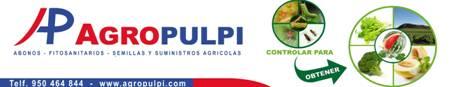 Asesoramiento Técnico Agrícola Pulpi